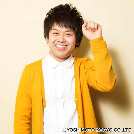 http://sp.fdgm.jp/common/img/gekkan/juicys/img_profile_matsuhashi.jpg